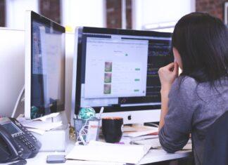 oprogramowanie sklepu internetowego saas czy darmowe