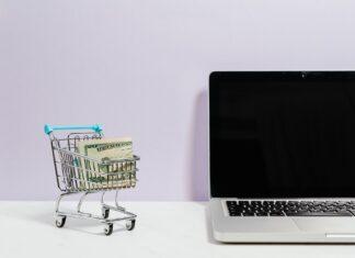 Gdzie żałożyć sklep internetowy