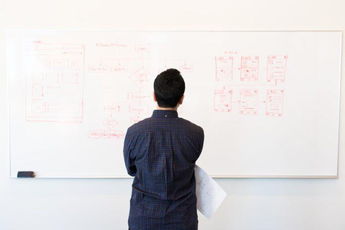 biznes plan dla sklepu internetowego