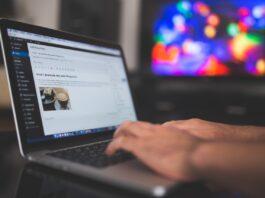 blog w sklepie internetowym