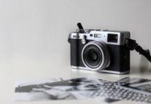 jak sprzedawać zdjęcia w Internecie